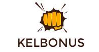 logo kelbonus